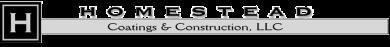 Homestead Coatings & Construction